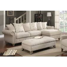 best 25 beige sectional ideas on pinterest neutral i shaped
