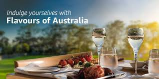 gourmet food online luxury food brands list food