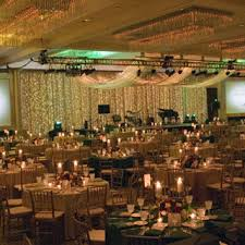 Led Light Curtains The Stage Combined Shimmer Drape With An Led Light Curtain Two