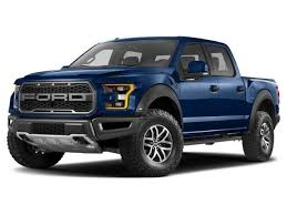 2018 ford f 150 colors release date redesign price best auto
