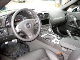 2010 corvette interior drive 2010 corvette zr1
