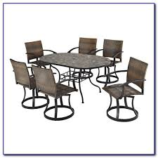 Dining Room Sets San Diego Pilotschoolbanyuwangicom - Tropical dining room sets counter height
