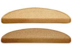 new stair treads carpet u2014 interior home design how to protect