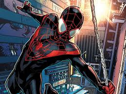13 ultimate spider man hd wallpapers backgrounds wallpaper abyss