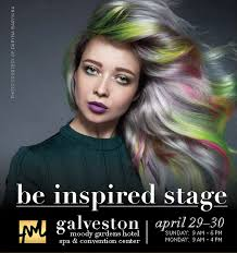 armstrong mccall fall hairshow armstrong mccall professional beauty supply