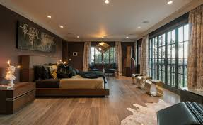 Home Design Center Michigan by Luxury Vinyl Tile Harbor Design Center Petoskey Harbor