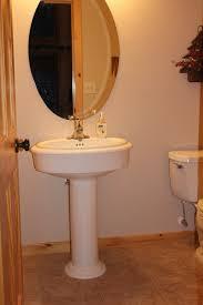 Small Bathroom Faucets Bedroom Simple Bedroom Interior Design Ideas Simple Bathroom