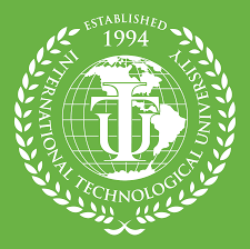 Profile Summary For Oracle Dba Rahul Malireddy Professional Profile