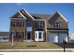 detached mother in law suite floor plans homes for sale with in law au pair suite in new castle county delaware