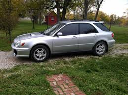 subaru wrx hatchback modified 2002 subaru impreza wrx wagon nasioc