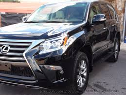 lexus gx interior colors 2014 used lexus gx 460 premium at birmingham luxury motors al