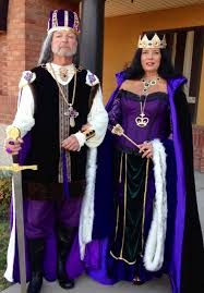renaissance royalty wedding theme attire ren wedding ideas
