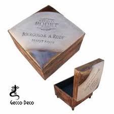 40 X 40 Storage Ottoman Web Cube Trunk Paris 1869 40 X 40 X 44cmh Mh 1610 Jpg Rbid