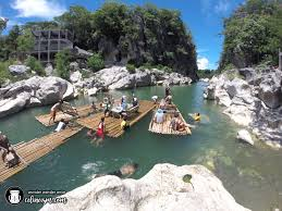 8 adventurous summer destinations near manila