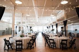 wedding venues tulsa the bond tulsa home