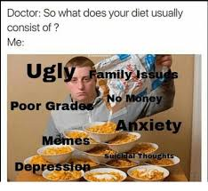 Anxiety Meme - 25 best memes about anxiety meme anxiety memes