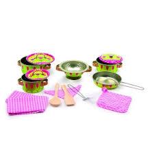 batterie cuisine enfant batterie de cuisine en jouet achat vente jeux et jouets pas chers