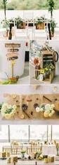 weeding wild suburbia all about 98 best rustic chic weddings images on pinterest events and tables