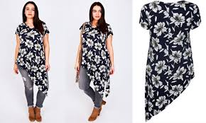 plus size clothing for women women clothing lurap com