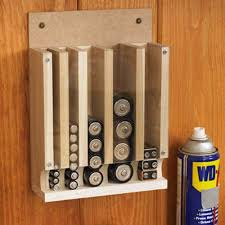best 25 small garage organization ideas on pinterest diy