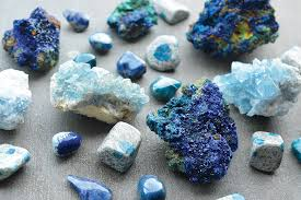 light blue gemstone name blue gemstones create tranquility calmness with blue stonesenergy