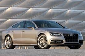 audi s7 2014 review 2014 audi s7 car review autotrader