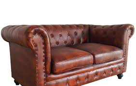 leather chesterfield sofa sale extraordinary oxblood red chesterfield chair tags red leather