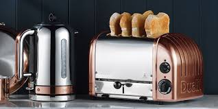 best kitchen appliances 2016 endearing home appliances 2017 top rated kitchen best of most