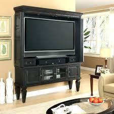 Corner Tv Cabinets For Flat Screens With Doors Corner Armoire Tv U2013 Perfectgreenlawn Com