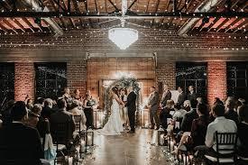 wedding venues in wichita ks the hudson wichita kansas