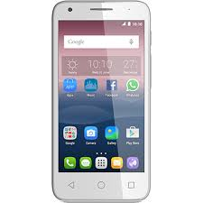 Common Alcatel OneTouch Pixi3 4.5 Specs, Contract Deals & Pay As You Go &XC33