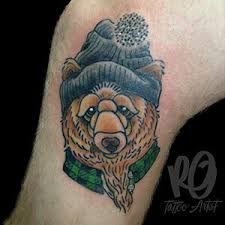 150 epic canadian tattoos custom tattoo design