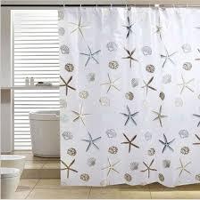 Coastal Shower Curtains Coastal Shower Curtains Curtains Ideas Coastal Design Shower