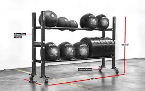 storage rogue fitness bar holders storage racks trees