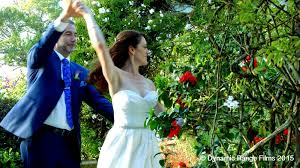 videographer los angeles wedding and event videography