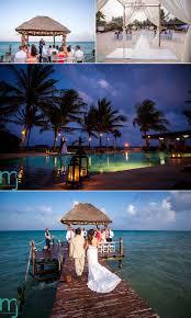 playa wedding venues best wedding venues playa to tulum m j photo magical