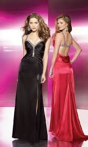 plus size prom dress under 100 country weddings pinterest