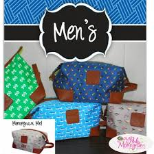graduation gifts for boys cool graduation gifts for guys the pink monogram