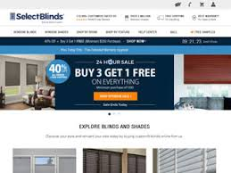 Select Blinds Ca Select Blinds Rated 5 5 Stars By 11 926 Consumers Selectblinds