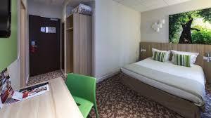 chambre hotes lille hotel balladins lille hôtel 3 hrs étoiles