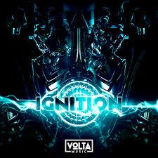 design art album music cdcover roberto mattni co