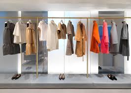 Home Design Stores London by J U0026m Davidson London Store By Universal Design Studio
