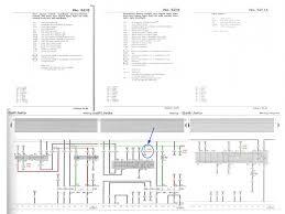 koolertron wiring diagram wiring diagram byblank