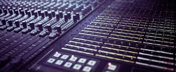sound design sound design courses sound design schools montreal trebas