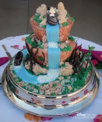 wedding cake song song of the south a wedding cake