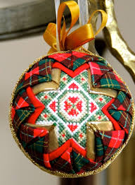 decoration ideas how to shop for pier one christmas ornaments