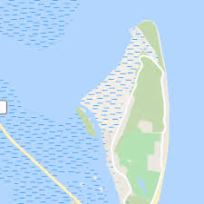 jekyll island map jekyll island garage sales yard sales estate sales by map
