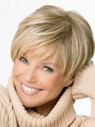Kurzhaarfrisuren Blond by Sind Sie Gern Kurze Frisuren überprüfen Sie Heraus Diesen