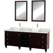 36 X 19 Bathroom Vanity Sinks Vanity Sink Tops 31 X 19 Vanity Sink Tops Sale Vanity Sink