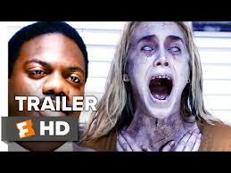 insidious the last key trailer 1 2018 movieclips trailers